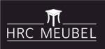 HRC Meubel